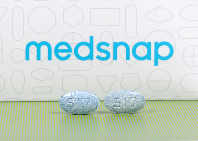 https://medsnap.com/sites/default/files/msnap_blog1.jpg